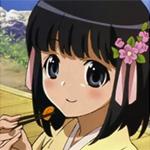 Shiori Shiomiya