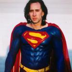 Super Nicholas Cage