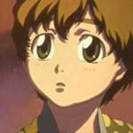 Yuichi Shibata