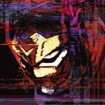 Ninja Slayer [ED 6]