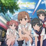 Grow Slowly