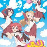 Girls Power De [ED 2]