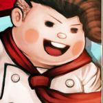 Teruteru Hanamura