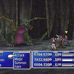 Those Who Fight (Main Battle Theme)