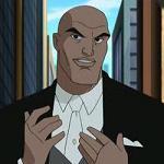 Lex Luthor (JL/JLU)