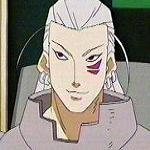 Admiral Prozen