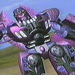Megatron (Transformers: Beast Wars)