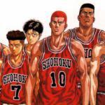 Shonoku High