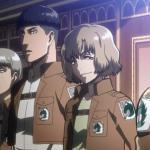 Military Police Brigade