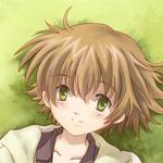 Shima Katsuki