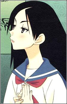 Chiri Kitsu