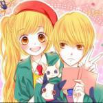 Akane & Aoi Kajiya