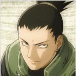 Pré Abertura Temporada VII Naruto Verus [ Balanceamento de Fichas ] 1lza