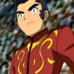 Ryo Onoue