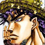 """Joseph """"JoJo"""" Joestar"""