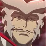 """Nobunaga """"Devil King"""" Oda"""