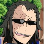 Ran Izumi