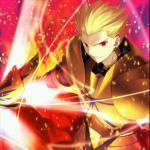 Gilgamesh (Archer)