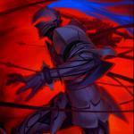 Lancelot (Berserker)