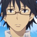Satoru Fujinuma