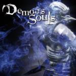 "Demon's Souls OST - ""Demon's Souls"""