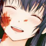 Miyuki Sone