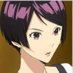 Aiko Iwase