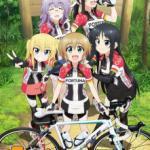 Long Riders!