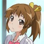 Tamao Kurei