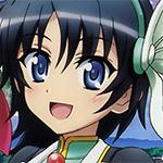 Nanami Takatsuki