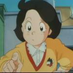 Mitsuko Yamaoka