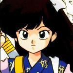 Ukyo Kuonji
