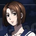 Natsuki Mogi