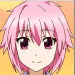 Sakura Mizukami