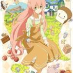https://myanimelist.net/anime/10357/Jinrui_wa_Suitai_Shimashita