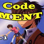 Code MENT