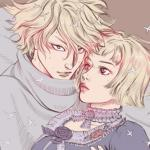 Farnese x Serpico