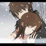 Akari Shinohara x Takaki Toono