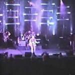 Blow Out Cambridge 1995