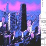 Big Ideas, Akasaka Blitz, Tokyo 1998