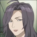 Tamiya Ryouko