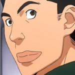 Akira Hattori
