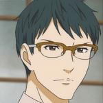 Wataru Mizoguchi