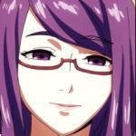 Rize Kamishiro
