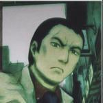 Keigo Onishii