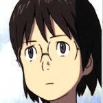 """Yuuko """"Yasako"""" Okonogi"""