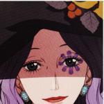 Isabella Yamamoto