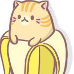 Tora Bananya