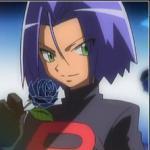 James (Kojirou)
