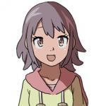 Kyouko Tsukihashi
